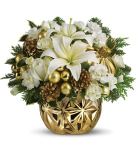 Florist And Flowers Blog Special Flowers Flower Gift Ideas