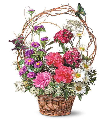 flowers canada, flower delivery canada, canada flowers, ftd, Beautiful flower